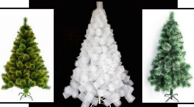 5 idei pentru decorațiunile de Crăciun… atunci când ai un animal de companie