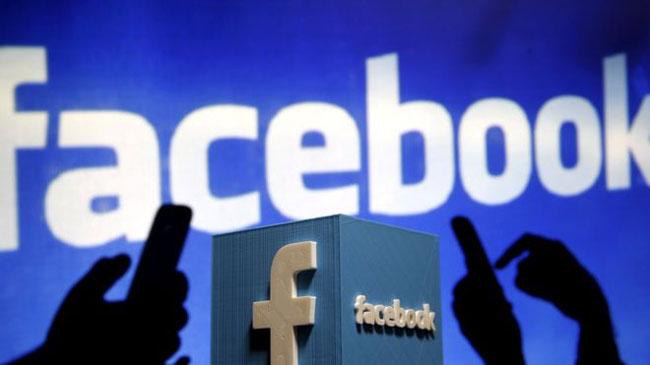 Facebook şterge zeci de conturi şi grupuri false PSD